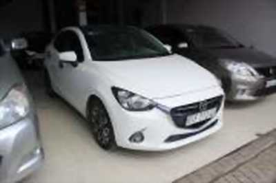 Bán xe ô tô Mazda 2 1.5 AT 2016 ở Bình Chánh