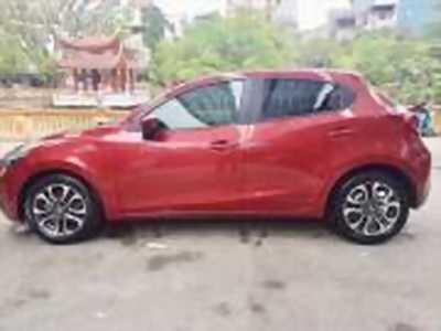 Bán xe ô tô Mazda 2 1.5 AT 2016 giá 495 Triệu