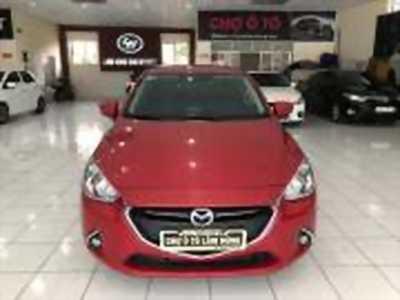 Bán xe ô tô Mazda 2 1.5 AT 2016 giá 499 Triệu