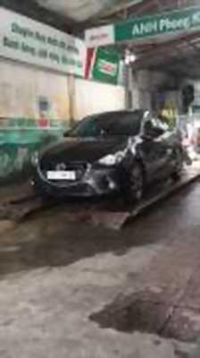 Bán xe ô tô Mazda 2 1.5 AT 2016 giá 500 Triệu