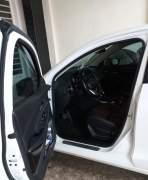 Bán xe ô tô Mazda 2 1.5 AT 2016 ở Quận 1