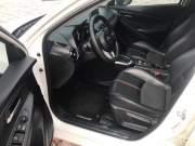 Bán xe ô tô Mazda 2 1.5 AT 2016 giá 503 Triệu