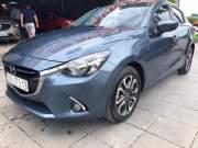 Bán xe ô tô Mazda 2 1.5 AT 2016 giá 505 Triệu