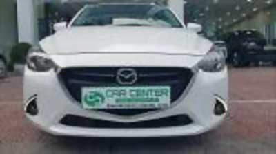 Bán xe ô tô Mazda 2 1.5 AT 2016 giá 505 Triệu huyện phúc thọ