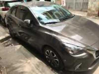 Bán xe ô tô Mazda 2 1.5 AT 2016 giá 510 Triệu