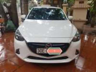 Bán xe ô tô Mazda 2 1.5 AT 2016 giá 515 Triệu