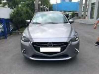 Bán xe ô tô Mazda 2 1.5 AT 2016 tại Thanh Hóa.