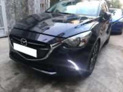 Bán xe ô tô Mazda 2 1.5 AT 2016 giá 518 Triệu