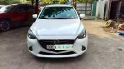 Bán xe ô tô Mazda 2 1.5 AT 2016 giá 520 Triệu
