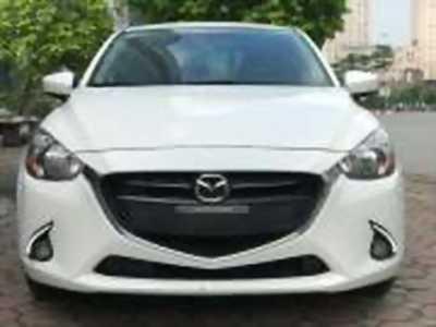 Bán xe ô tô Mazda 2 1.5 AT 2016 giá 525 Triệu