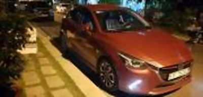 Bán xe ô tô Mazda 2 1.5 AT 2016 huyện Cần Giờ