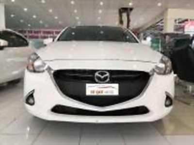 Bán xe ô tô Mazda 2 1.5 AT 2016 giá 528 Triệu
