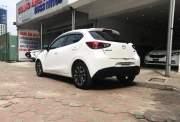 Bán xe ô tô Mazda 2 1.5 AT 2016 giá 555 Triệu