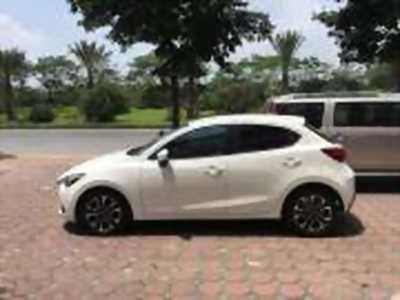 Bán xe ô tô Mazda 2 1.5 AT 2016 giá 565 Triệu
