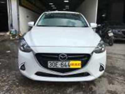 Bán xe ô tô Mazda 2 1.5 AT 2017 giá 520 Triệu