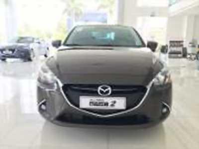 Bán xe ô tô Mazda 2 1.5 AT 2017 giá 529 Triệu