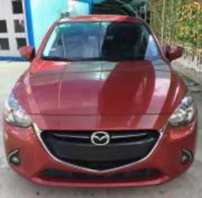 Bán xe ô tô Mazda 2 1.5 AT 2017 giá 530 Triệu