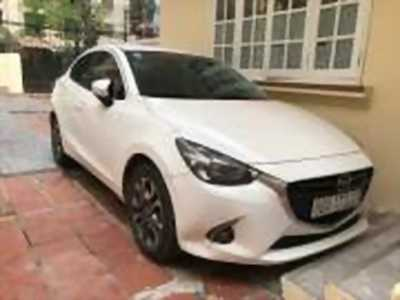 Bán xe ô tô Mazda 2 1.5 AT 2017 giá 531 Triệu