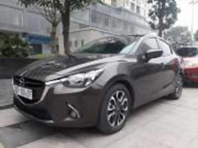Bán xe ô tô Mazda 2 1.5 AT 2017 giá 532 Triệu