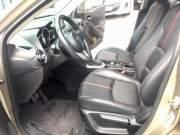 Bán xe ô tô Mazda 2 1.5 AT 2017 giá 535 Triệu