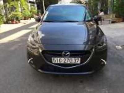 Bán xe ô tô Mazda 2 1.5 AT 2017 huyện Cần Giờ
