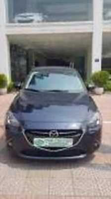 Bán xe ô tô Mazda 2 1.5 AT 2017 giá 538 Triệu