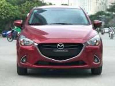 Bán xe ô tô Mazda 2 1.5 AT 2017 giá 540 Triệu