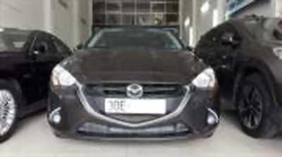 Bán xe ô tô Mazda 2 1.5 AT 2017 giá 545 Triệu