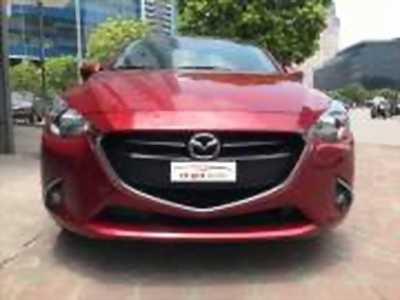 Bán xe ô tô Mazda 2 1.5 AT 2017 giá 550 Triệu