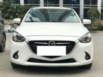 Bán xe ô tô Mazda 2 1.5 AT 2017 giá 565 Triệu