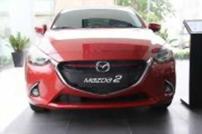 Bán xe ô tô Mazda 2 1.5 AT 2017 giá 569 Triệu