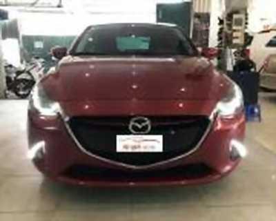 Bán xe ô tô Mazda 2 1.5 AT 2017 giá 575 Triệu