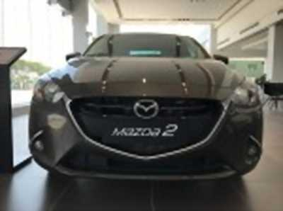 Bán xe ô tô Mazda 2 1.5 AT 2018 giá 529 Triệu