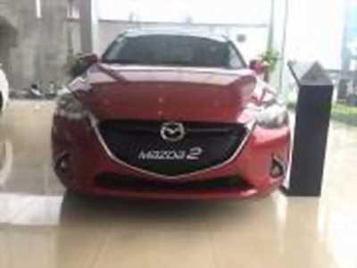 Bán xe ô tô Mazda 2 1.5 AT 2018