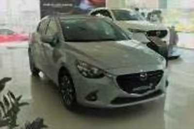 Bán xe ô tô Mazda 2 1.5 AT 2018 giá 529 Triệu quận gò vấp
