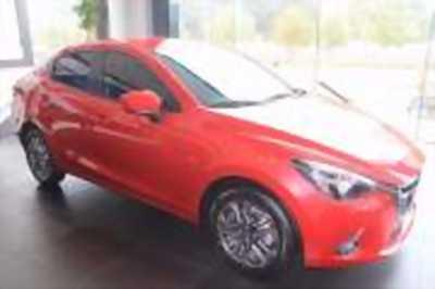 Bán xe ô tô Mazda 2 1.5 AT 2018 giá 529 Triệu huyện phú xuyên