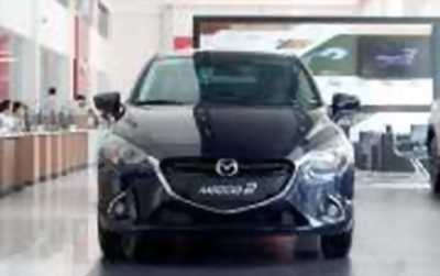 Bán xe ô tô Mazda 2 1.5 AT 2018 huyện Bình Chánh