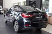 Bán xe ô tô Mazda 2 1.5 AT 2018 ở Bình Chánh