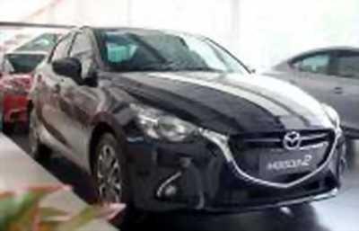 Bán xe ô tô Mazda 2 1.5 AT 2018 ở Quận 1