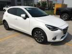Bán xe ô tô Mazda 2 1.5 AT 2018 giá 569 Triệu