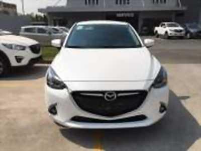 Bán xe ô tô Mazda 2 1.5AT 2017 giá 529 Triệu