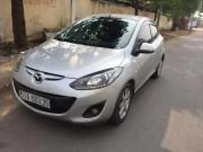 Bán xe ô tô Mazda 2 S 2013 giá 405 Triệu