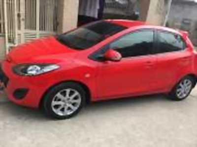 Bán xe ô tô Mazda 2 S 2013 giá 425 Triệu