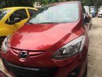 Bán xe ô tô Mazda 2 S 2014 giá 419 Triệu