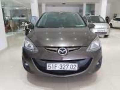 Bán xe ô tô Mazda 2 S 2015 giá 425 Triệu