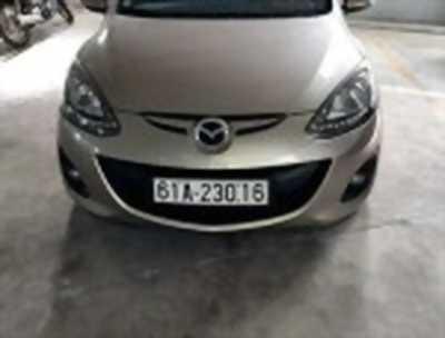 Bán xe ô tô Mazda 2 S 2015 giá 428 Triệu