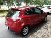 Bán xe ô tô Mazda 2 S 2015 giá 450 Triệu