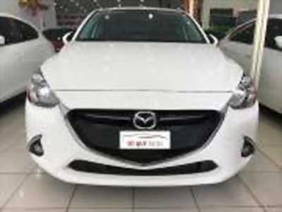 Bán xe ô tô Mazda 2 Sedan 1.5AT 2017 giá 545 Triệu