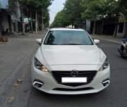 Bán xe ô tô Mazda 3 1.5 AT 2015 huyện Cần Giờ