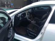 Bán xe ô tô Mazda 3 1.5 AT 2015 ở Quận 1
